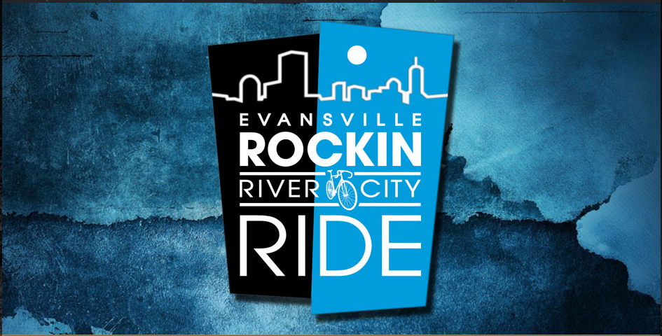 RRCR Banner 2016