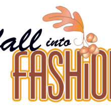 fall_into_fashion logo