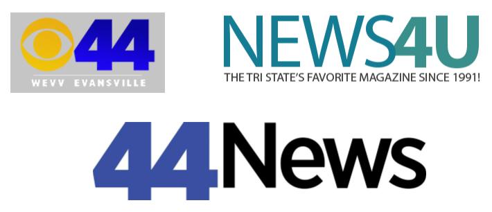mediaSponsors201516